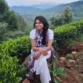 Sahana Ramprakash